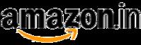 Amazon_Alpha_546cc9cf-d8ce-46ce-81b2-9ec4d13f2d71_200x