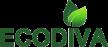 Ecodiva Herbals LLP